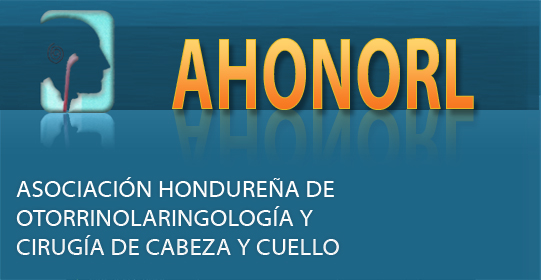 AHONORL